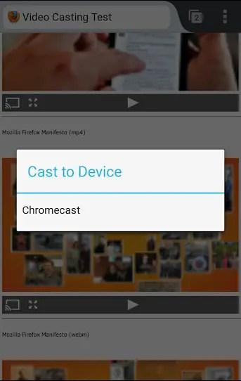 chromecast-firefox-android