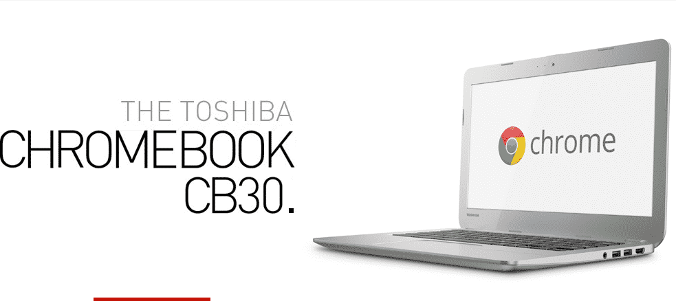 toshiba-CB30-007