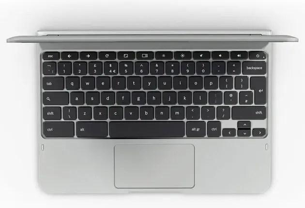 chromebook-keyboard