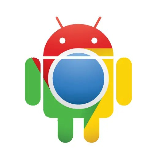 chrome-android-merger