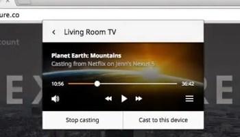 media_router_universal_remote