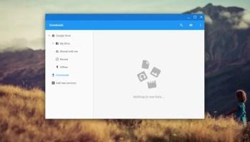 chromebook-files-app