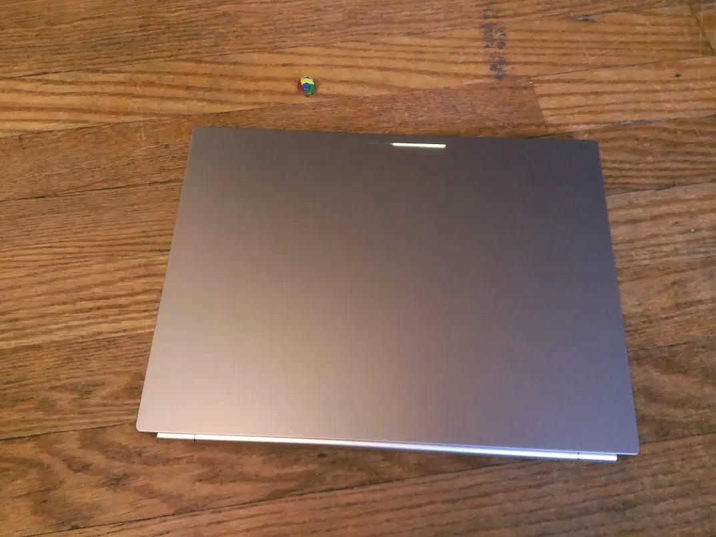 chromebook-pixel-lightba