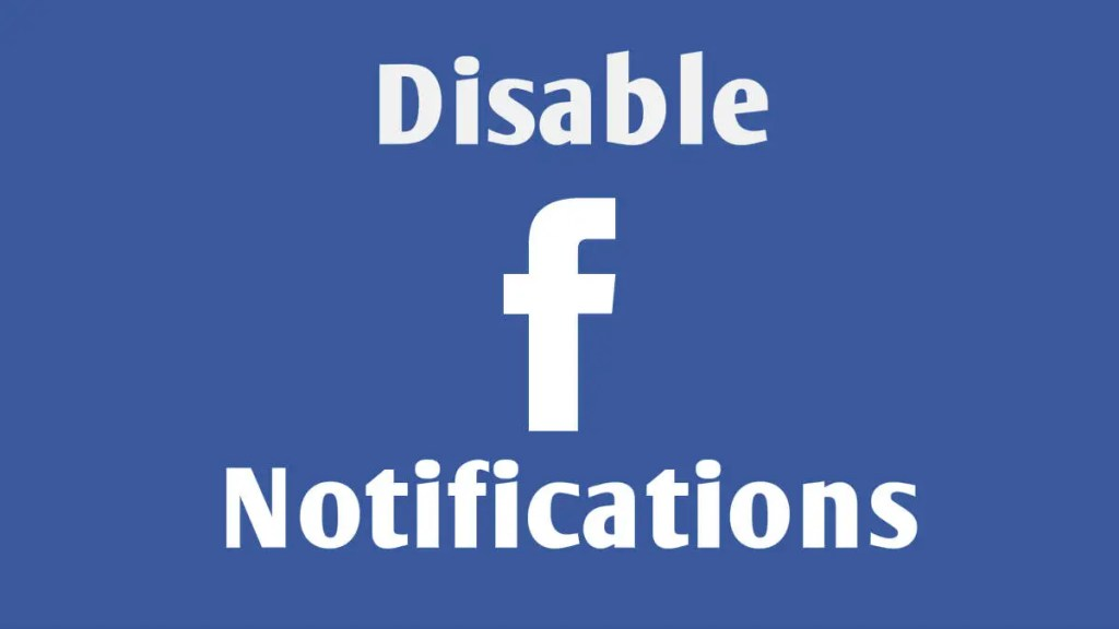 fb-notifications-disable