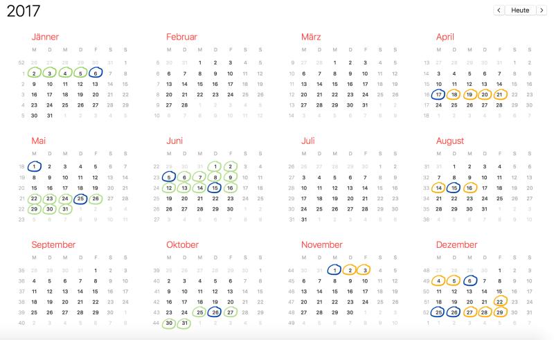 2017-feiertage-markiert-14-tage-extra