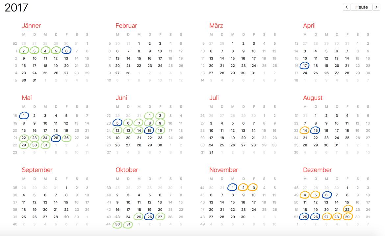 2017-feiertage-markiert-9-tage-extra