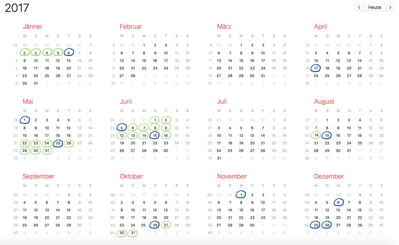 2017-feiertage-markiert-mit-urlaubstagen-kopie