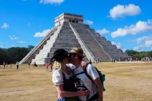 18 Tips for Travelling as a Couple + my Experience with it