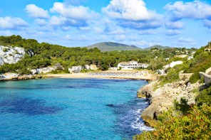 Majorca – what to do besides hardcore partying