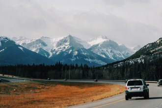 Tips for the perfect Road Trip