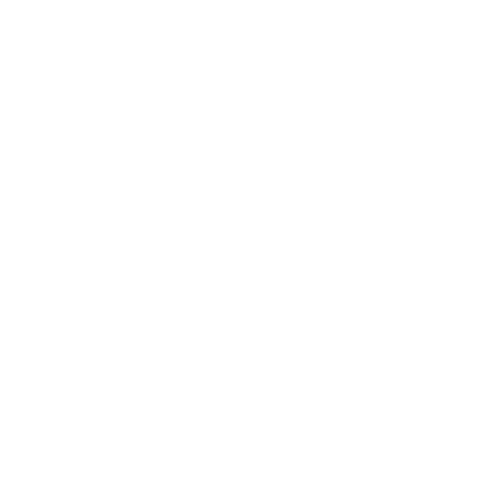 journeybook