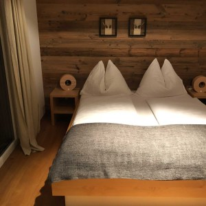 Weingarten Resort Unterlamm Steiermark Roadtrip