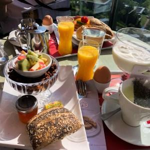 Linz in einem Tag_Chronic Wanderlust13