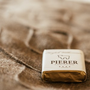 Hotel Pierer Almwellness Teichalm-9