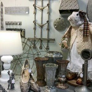 Bucket List Texas Austin Uncommon Objects Antiquariat