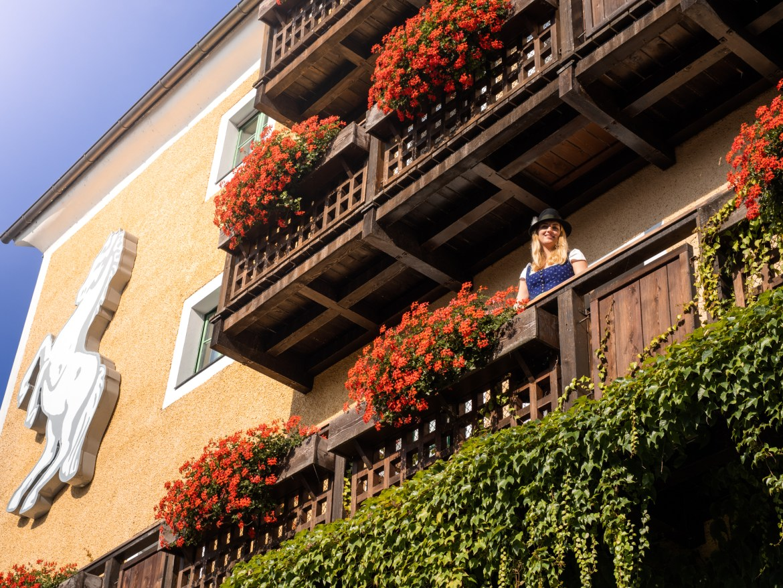 Dirndl Viktoria Urbanek Travel Blog