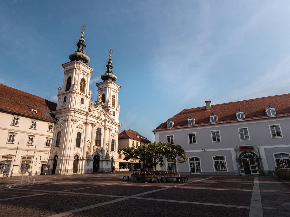 Lend Graz