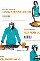 NOI-NON-DORMIAMO_