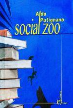 putignano-social-zoo