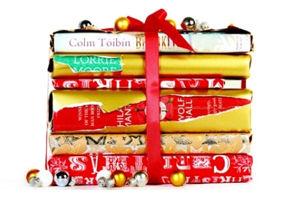 regali-natale-2013-libri-per-bambini-e-ragazzi-da-regalare