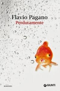 perdutamente-flavio-pagano-chronicalibri