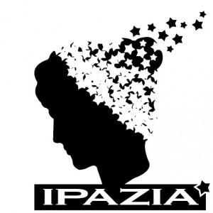 Ipazia-Prato