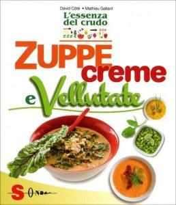 zuppe-creme-vellutate-cruso