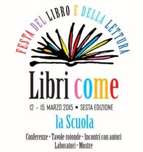 libricome2015