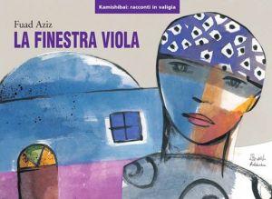 La_finestra_viola_Cop_chronicalibri