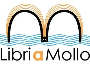 Libri-a-Mollo