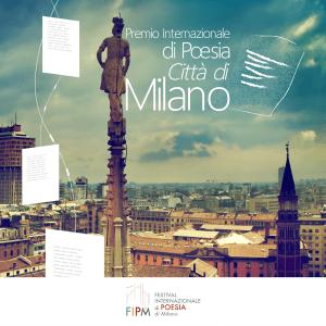 premio-internazionale-di-poesia-citta-di-milano-2017