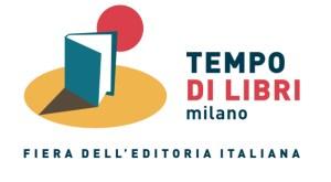 tempo-di-libri-fiera-milano_chronicalibri