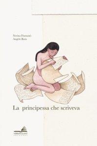 La principessa che scriveva