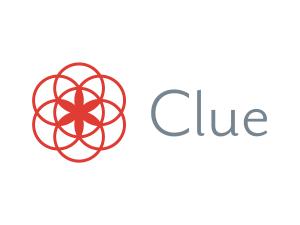 clueapp-300x2251
