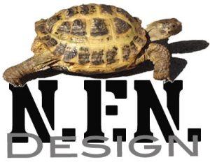 NFN Designs
