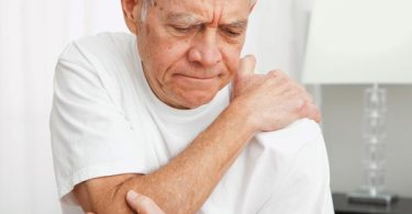 Some Things to Know About Chronic Pain
