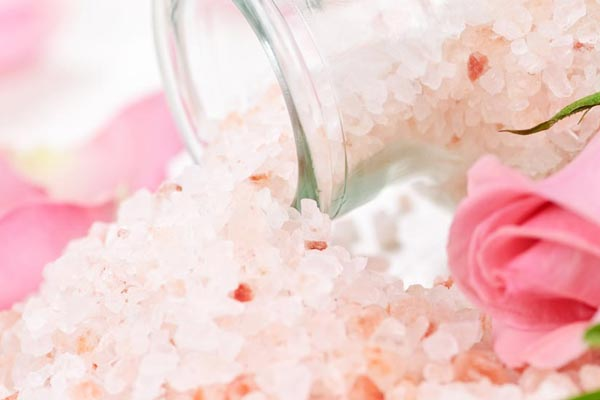 Soak-Your-Feet-in-Epsom-Salts