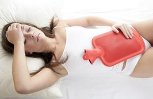 Understanding the Premenstrual Syndrome