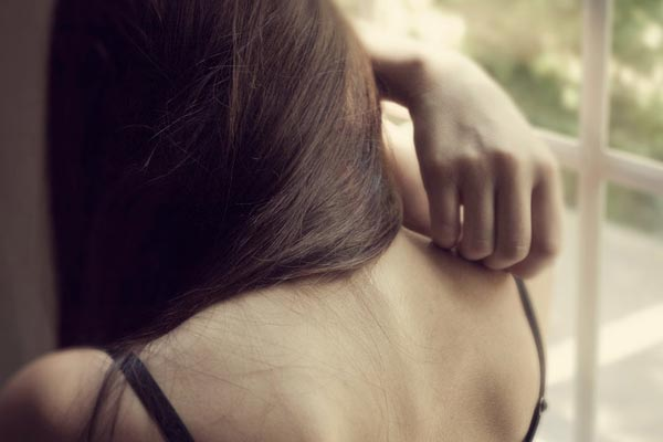 correlation between Cervical Stenosis and Shoulder Pain