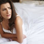 9 Foods to Fight PMS