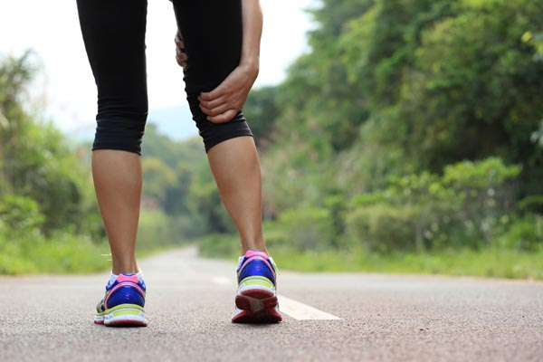 What Causes Sciatic Nerve Pain When Walking
