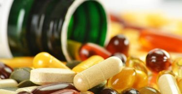 Best vitamin supplement for autoimmune diseases