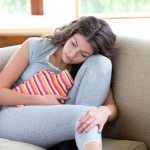 Is My Symptoms from Gluten Allergies or Fibromyalgia