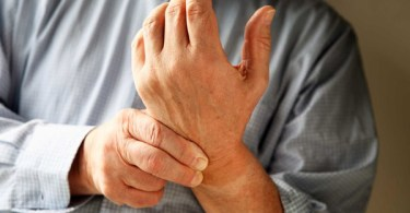 Causes of Peripheral Neuropathy