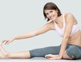 homeopathic remedies for muscle pain