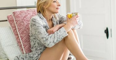 homeopathic remedies for leg cramps