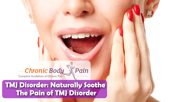 homeopathic remedies for tmj