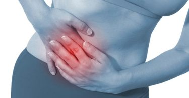 Natural Ways Of Treating Nerve Pain