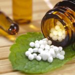 Homeopathy Defined