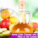 Apple Cider Vinegar for Joint Pain